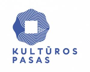 LABAITEATRO spektakliai pagal Kultūros paso programą